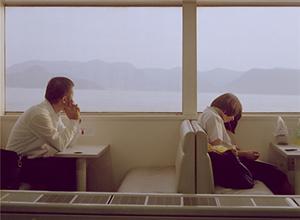 最新影樓資訊新聞-寧靜唯美的靜好時光 詩意般的日式生活寫真
