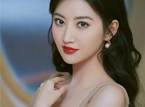 最新影楼资讯新闻-国潮正当时,你心中的中国妆是怎样的?