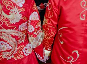 最新影楼资讯新闻-婚礼摄影:没什么可拍的时候,拍什么?