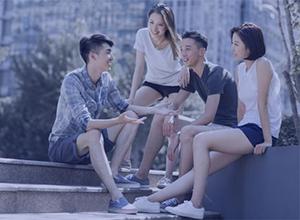 最新影楼资讯新闻-2019小镇新青年结婚消费研究报告