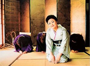 最新影樓資訊新聞-澤田知子:在自拍人像中探討內在與外表的關系