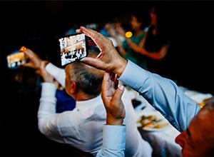 """最新影楼资讯新闻-婚礼摄影师,你在""""套路""""中沦陷了吗?"""