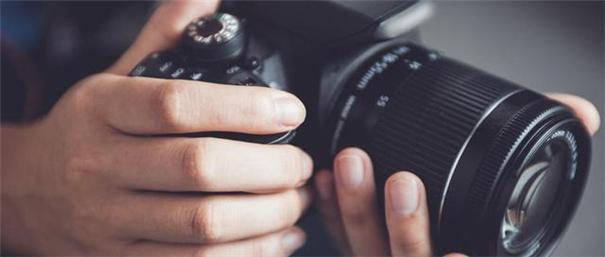 商业摄影崛起,审美上的生意真的这么好做?