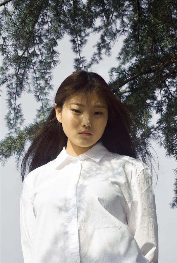 第五届华东高校摄影大赛 获奖作品公布