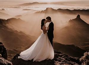 最新影楼资讯新闻-婚礼摄影师的情商有多重要?