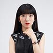 专访谷兰美妆教育创始人郑春兰