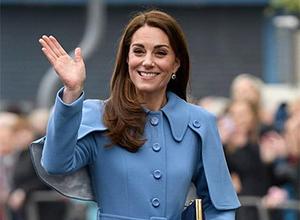 最新影楼资讯新闻-英国皇室的女人们为何怎么拍都上镜?肖像千赢国际娱乐师揭秘