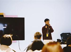 最新影楼资讯新闻-专访摄影师陈泳航:影楼工作室如何选择合适的修图显示器