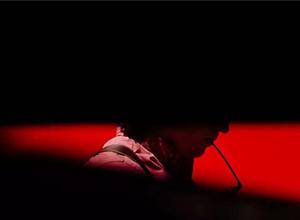 最新影楼资讯新闻-这可能是今年最红的一组照片…