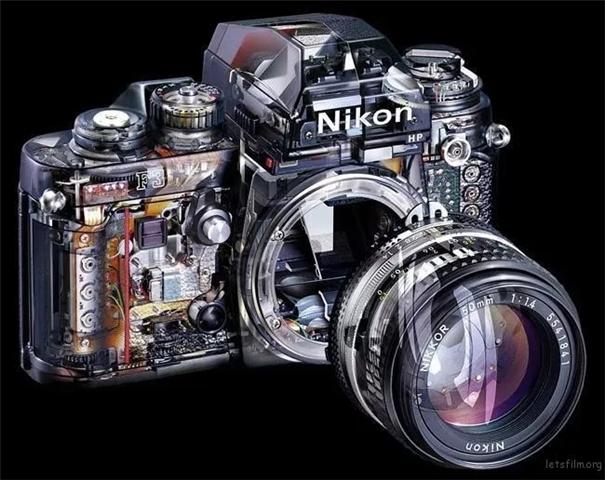 摄影师的终极追求 ,究竟是技术还艺术?