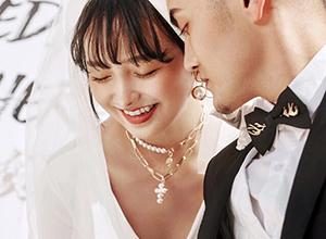 最新影樓資訊新聞-信號!2020年中國結婚消費趨勢洞察