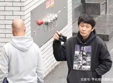 """最新影楼资讯新闻-能不能随便拍陌生人?日本摄影师的""""粗鲁""""行为终于犯了众怒"""