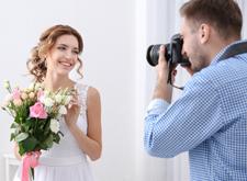 最新影楼资讯新闻-开摄影工作室的你如何找到更多客源?