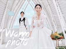 最新影楼资讯新闻-婚庆行业迎强势回暖:下半年婚礼或扎堆 婚纱摄影价格下降