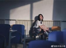 最新影楼资讯新闻-人像摄影老司机毕业写真大型翻车现场~