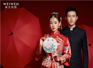 最新影樓資訊新聞-4月鄭州辦理結婚登記5200對 有婚紗店套餐銷量是3月的兩倍