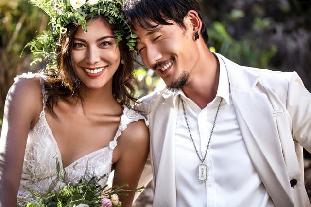 2020年國際婚禮與人像攝影(WPPI)上半年度賽季(截止2020年6月17日)