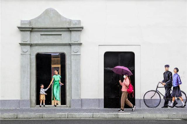 """中信银行爱摄影同盟主题月赛""""宅家的幸福光阴""""获奖作品颁发"""