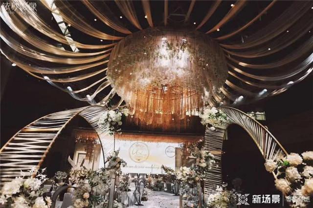 重要转折:武汉室内婚宴恢复!