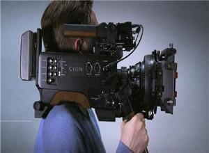 最新影楼资讯新闻-纪实摄影会被抖音这类短视频替代吗?