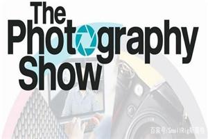 最新影楼资讯新闻-2020年伯明翰国际摄影器材展将在线上举办
