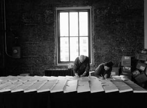 最新影楼资讯新闻-未来的摄影书会是什么样子?