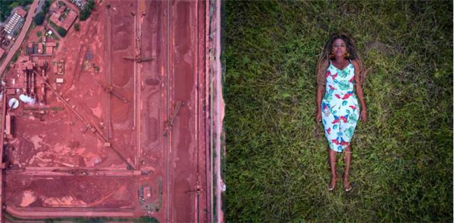 2020年索尼世界攝影大獎獲獎名單公布