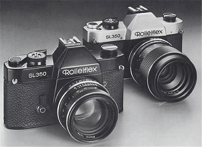 黑光有好貨——攝影人自己的產品信息平臺