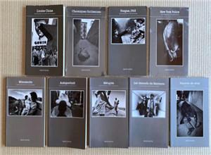 最新影樓資訊新聞-攝影黑皮書:我們如此可憐,邊緣人影像