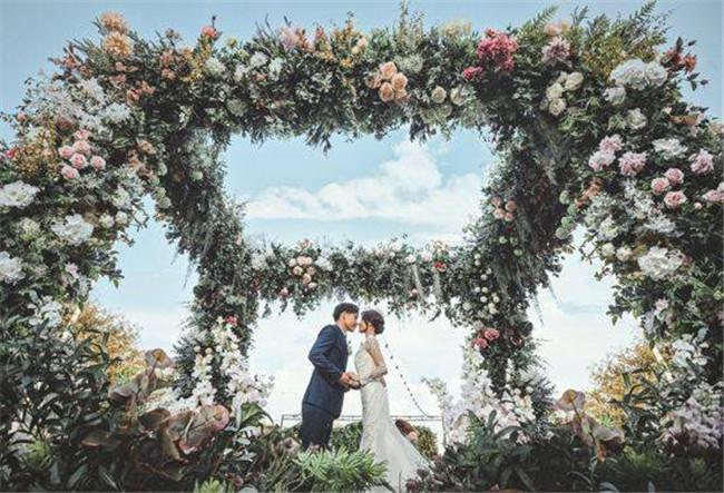 婚礼行业低谷期仍获数千万美金投资,格乐利雅做对了什么?