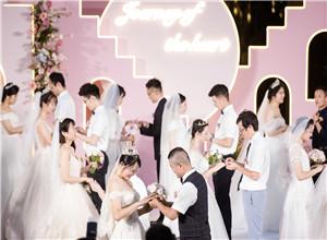 最新影樓資訊新聞-紀實婚禮攝影師——黃亮:大浪淘沙 熱愛讓他留下