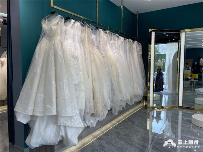婚庆行业抱团自救,打造专业婚嫁平台