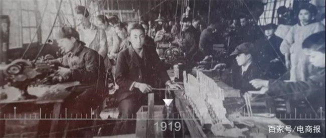 百年巨头扛不住!奥林巴斯卖掉相机业务!