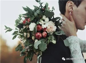 """最新影楼资讯新闻-""""后疫情时代""""的婚礼趋势预测"""