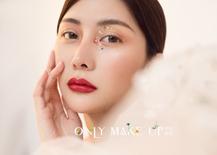 作者:ONLY彩妆培训