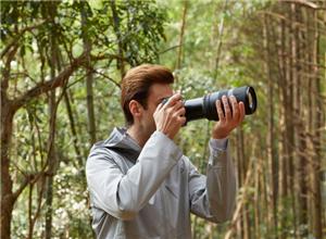 最新影楼资讯新闻-佳能发布两款RF超远摄定焦镜头新品