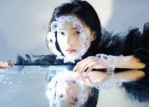 作者:千赢国际娱乐师徐晓娜