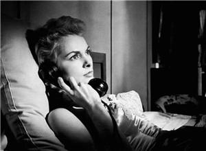 這位傳奇攝影師,拍遍了好萊塢黃金時代的女人們