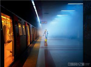 最新影樓資訊新聞-2020年第11屆國際攝影大賽獲獎者名單公布!