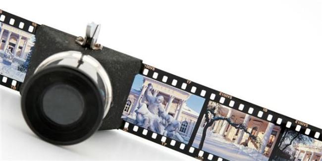 富士胶片:婚礼、毕业相册等民用照片将是影像市场未来增长点