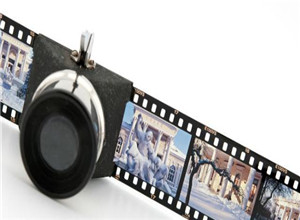 富士膠片:婚禮、畢業相冊等民用照片將是影像市場未來增長點