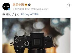 """淘汰了相機的手機,現在卻在""""復興""""數碼相機"""