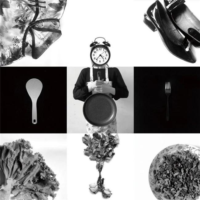 记录与表达,组照摄影作品创作的分享