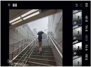 最新影樓資訊新聞-記錄與表達,組照攝影作品創作的分享 | 2020新影像大賽
