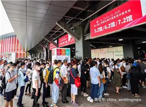 最新影樓資訊新聞-精彩回顧5.2館   上海國際相框相冊耗材及后期制作展覽會
