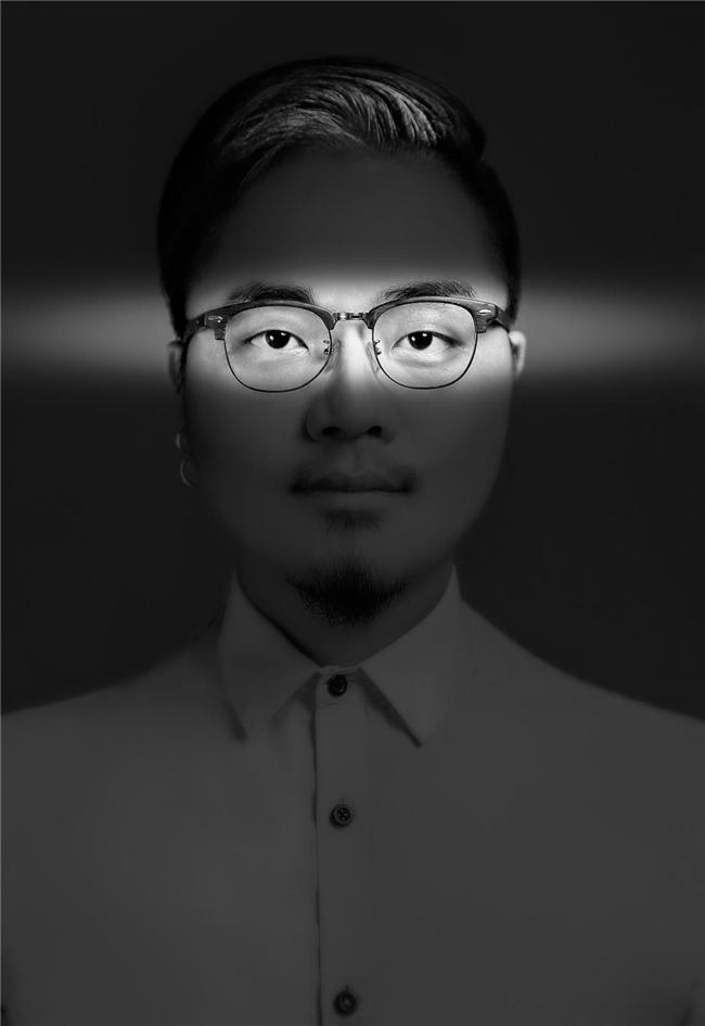 专访摄影师大普