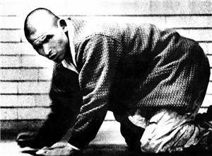 最新影樓資訊新聞-薦展 | 寫真黃金一代——日本攝影大師五人展
