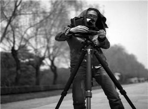 最新影樓資訊新聞-洋盤!又一位德陽攝影師在國際上獲獎了!