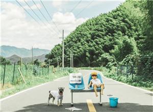 最新影樓資訊新聞-千家連鎖門店創始人閆紅雨:鄉鎮兒童攝影迎來爆發