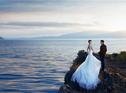 婚紗攝影的前途與末路